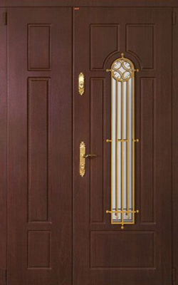 входные двери Харьков
