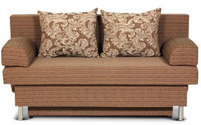 Купить диван во Львове