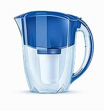 фильтры для очистки воды «Аквафор»