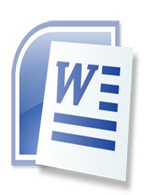 Microsoft Word Русский скачать бесплатно