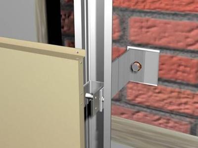 вентилируемые фасады «под ключ»