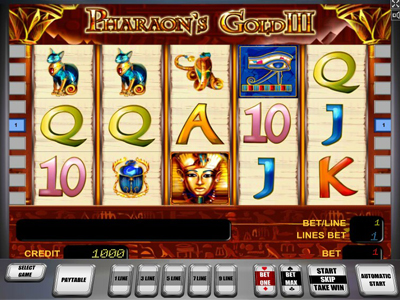 Casino play отзывы slot machine