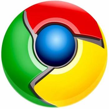 Скачать браузер хром