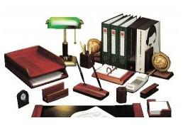 интернет-магазин подарков и сувениров «Podarkoff»