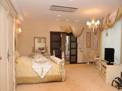 арендовать квартиру посуточно в Донецке