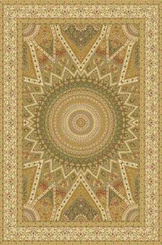 ковры бельгийские измуруд