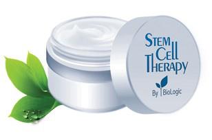 крем после 50 Stem Cell Therapy