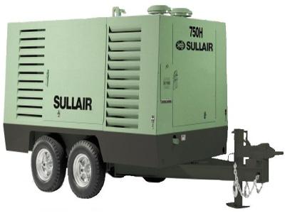 компрессор дизельный передвижной аренда