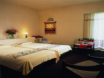 гостиница Феофания