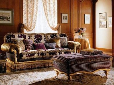 мягкая мебель от производителя Проун
