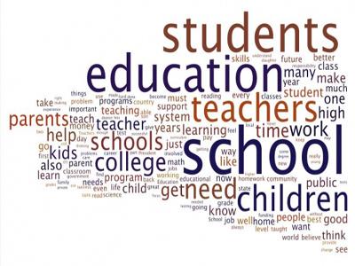 Среднее образование за границей - путь к успеху!
