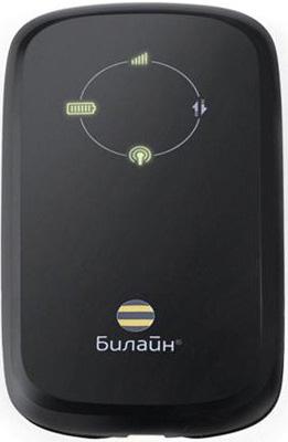 wifi 3g роутер купить