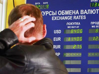 Лучшие курсы валют в Беларуси