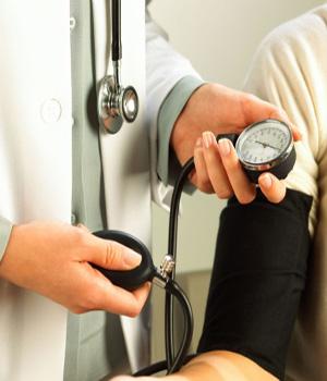 информация о медицинских осмотрах