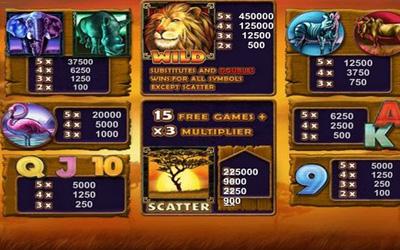Лучшие Онлайн Казино slots-for-fun.com