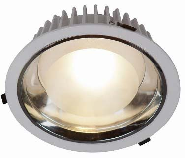 светильники LEDeffect