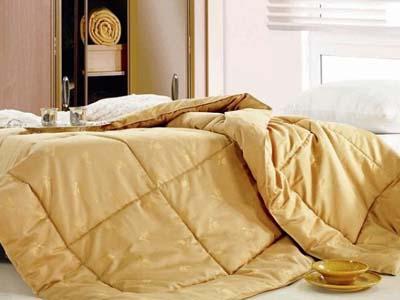 купить одеяло в интернет-магазине