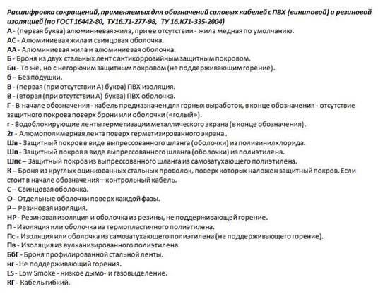 Дешево купить кабель, провод в Киеве