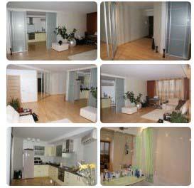 почасовая и посуточная аренда жилья в Киеве