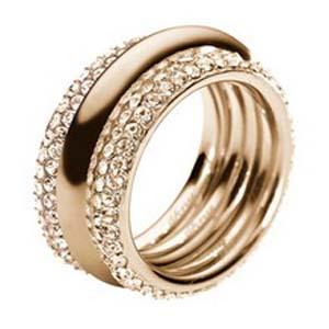 украшения на сайте jewellery.24k.ua