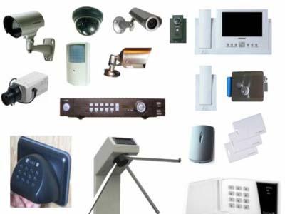 оборудование для видеонаблюдения: ip камеры hikvision