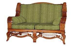 мебель из ротанга распродажа