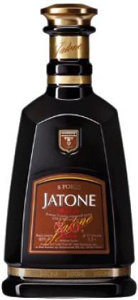 коньяк Jatone
