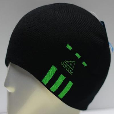 Купить шапки оптом на shapkiopt.in.ua