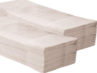 бумажные полотенца оптом