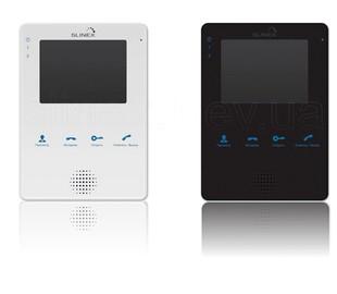 купить видеодомофон slinex в Киеве