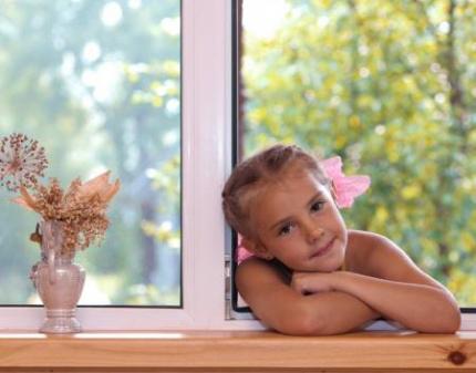 окна Мытищи