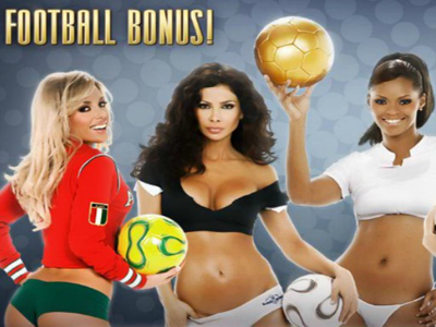 Онлайн азартные игры