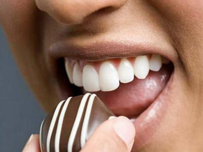 стоматологические клиники цены