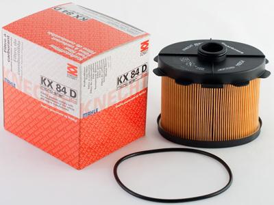 топливный фильтр для авто