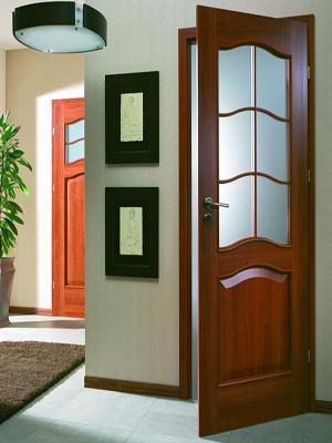 металлические двери Porta