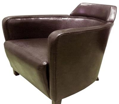 кресла для отелей
