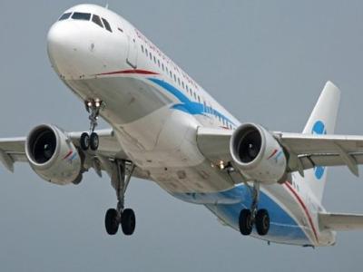 самые дешевые авиабилеты в Украине