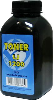 тонер HP1200