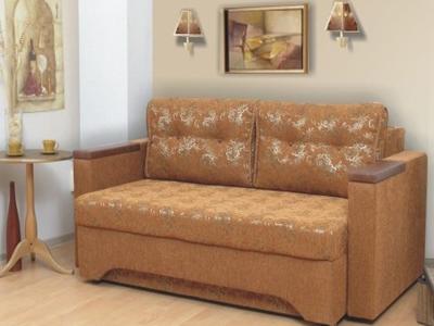 диваны и кресла от производителя