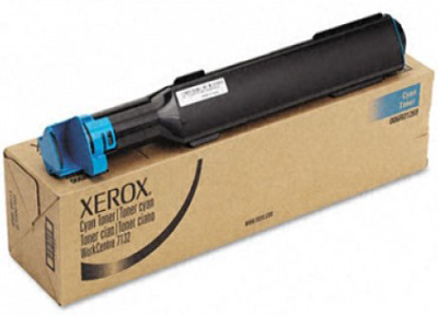 купить картриджи для принтера Xerox