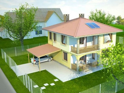 обзор цен на недвижимость в Болгарии