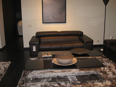 """итальянская мебель """"Рим"""""""