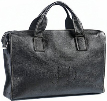 интернет-магазин сумок Арбат