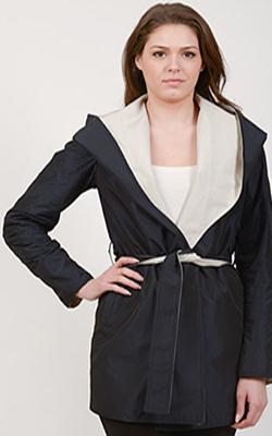 Одежда из Турции в интернет магазине «Modaleto.ru»