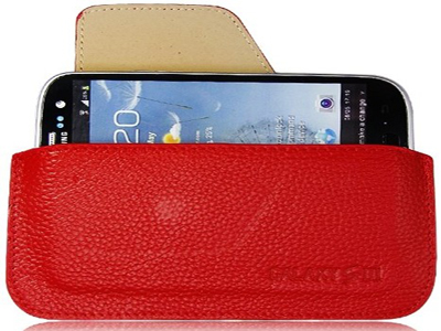 чехол Samsung Galaxy Nexus