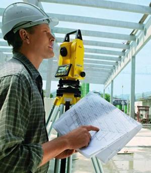 негосударственая строительная экспертиза