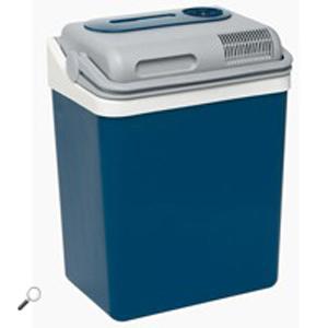 Автохолодильник WAECO CoolFun CD-28 на 28Л