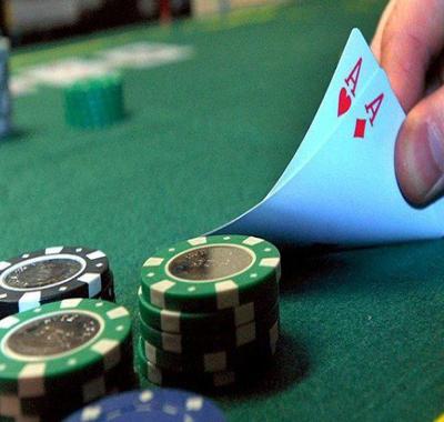 онлайн казино Icecasino-online