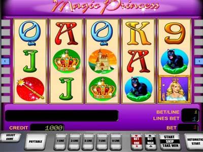 играй на ru-casino