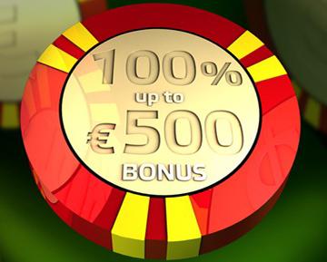 покер румы с бездепозитным бонусом